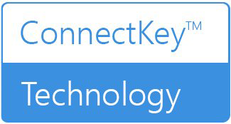 ConnectKey-logo